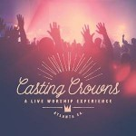 casting-crowns-live