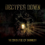 Decyfer Down-The Other Side of Darkness cover