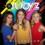 The_Rubyz