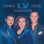canas-voice