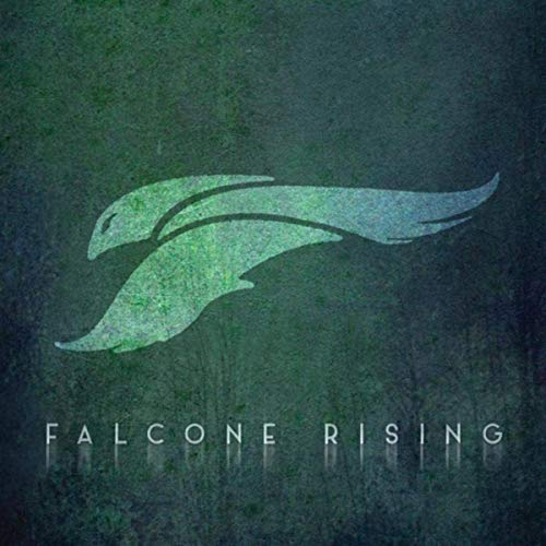 AlphaOmegaNews» Blog Archive » Falcone Rising